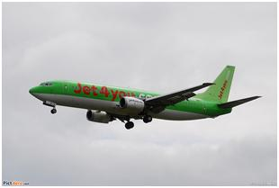 vol bordeaux - casablanca low-cost vol avec jet4you.jpg