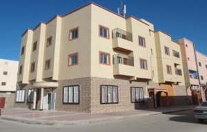immobilier-maroc