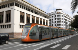 tramway-de-casablanca