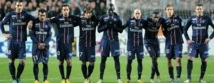 Ligue 1 : Le PSG carbure