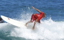 Bodyboard : Participation du Maroc au Circuit IBA World Tour
